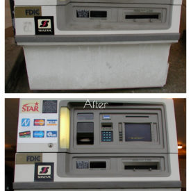 ATM C